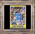 『Ayumi Hamasaki COUNTDOWN LIVE 2005-2006 A