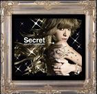 『Secret』