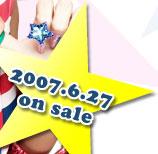 2007.6.27 on sale