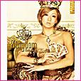 『Kingdom』