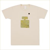 「Tシャツ(レディース/メンズ)」