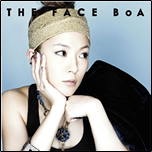 『 THE FACE 』