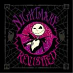 ナイトメアー・ビフォア・クリスマス 『Nightmare Revisited』