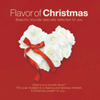 Flavor of Christmas 『Flavor of Christmas』