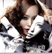 PAST < FUTURE DVD