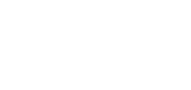 TVアニメ『十二大戦』オリジナルサウンドトラック