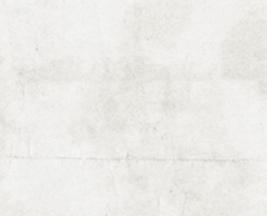 オリジナル特典:オリジナルメモ帳、ジャケットデザイン・オリジナルポストカード (A)~(D)