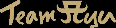 TeamAyu