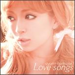 Love songs 数量限定生産盤 アルバムその他 / 特殊商品