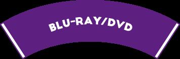 BLU-RAY/DVD