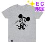 フロッキーTシャツ(EC限定カラー)
