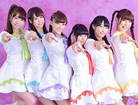 I☆Risの画像 p1_1