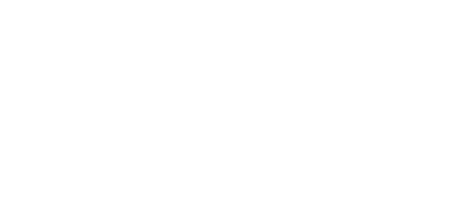 lol live tour 2017 - lolz -グッズ特集