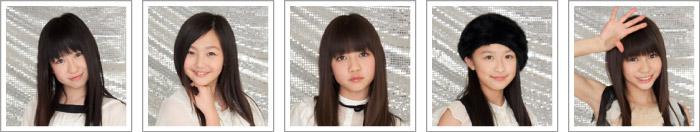 東京少女流