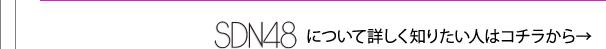 SDN48について詳しく知りたい人はコチラから→