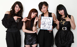 DiVAphoto02