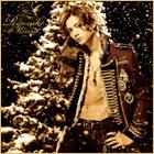 「君への X'mas Song」CDシングル版