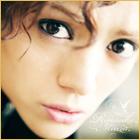 「夏だよHONEY!!」CDシングル+DVD版