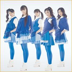 「colorful life」 CDシングル+DVD【生写真A付き】版