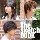 Newアルバム『12』CDアルバム+DVD