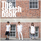 Newアルバム『12』CDアルバム