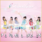 3rd シングル「§Rainbow
