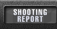 Shooting report