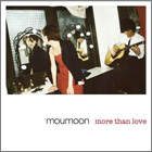『more than love』