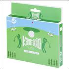 『Karutacio(golf)』