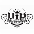 BIGBANGファンクラブ会員のためのオリジナルECサイト