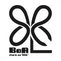 BoAファンクラブ会員のECサイト