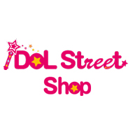 iDOL Street��CD/DVD/�O�b�Y������EC�T�C�g