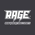 RAGE GENERATION E-SPORTS