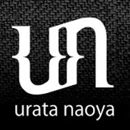 URATA NAOYA(AAA)