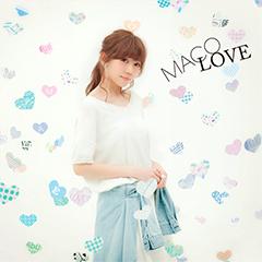 MACO 【初回限定盤】(CD+DVD)