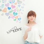 NEWシングル「LOVE」