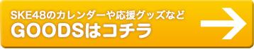 SKE48の応援グッズなどGOODSはコチラ