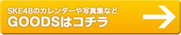 SKE48のカレンダーや写真集などGOODSはコチラ