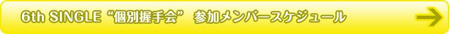 """""""個別握手会""""参加メンバースケジュール"""