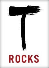 T-ROCKS