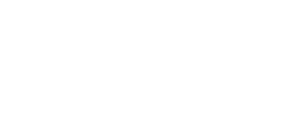 Happy Christmas Campaign 2017