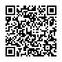 Janne Da Arc公式モバイルサイト