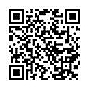 EXILE mobileQR