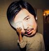 Kazuhide Takamoto (COMEBACK MY DAUGHTERS)
