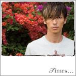 玉木 宏カレンダー