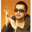 東京スカパラダイスオーケストラ『BEST OF TOKYO SKA 1998-2007』インタビュー