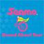 SEAMO Round About Tour ~2007年 シーモ半期 珍プレー好プレー大賞~