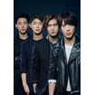 �\��CNBLUE New�V���O���uGo your way�v