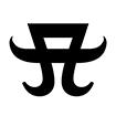 "<img src=""/a/img/pc/ico_top_oritoku.gif"" alt=""�I����"" class=""oritoku"" />�\�l�肠��݂�15��N�L�O���}�X�^�����O�Ղ��o��!!"