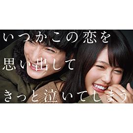 """<img src=""""/a/img/pc/ico_top_oritoku.gif"""" alt=""""�I����"""" class=""""oritoku"""" />�\�w���'����̗����v���o���Ă����Ƌ����Ă��܂��xDVD/Blu-ray"""